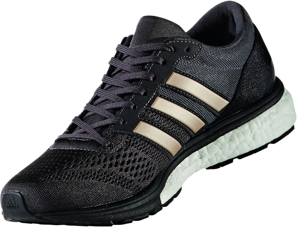 zapatillas adidas boston